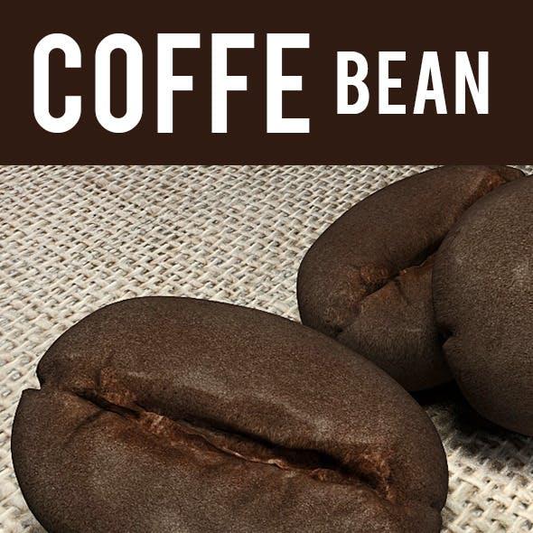 caffe bean