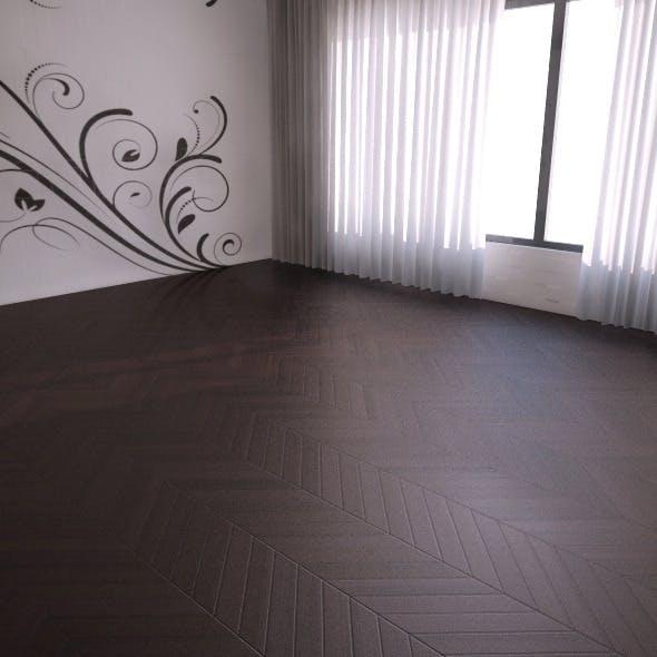 Empty Room (light+camera)+psd