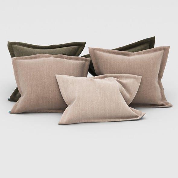 Pillows 67