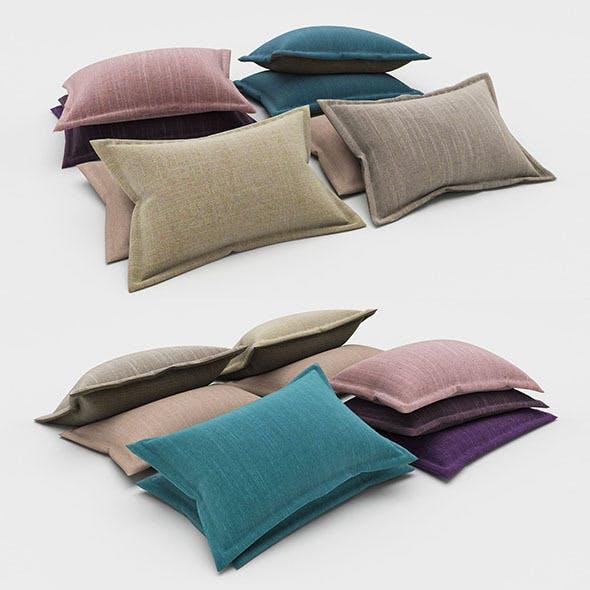 Pillows 66