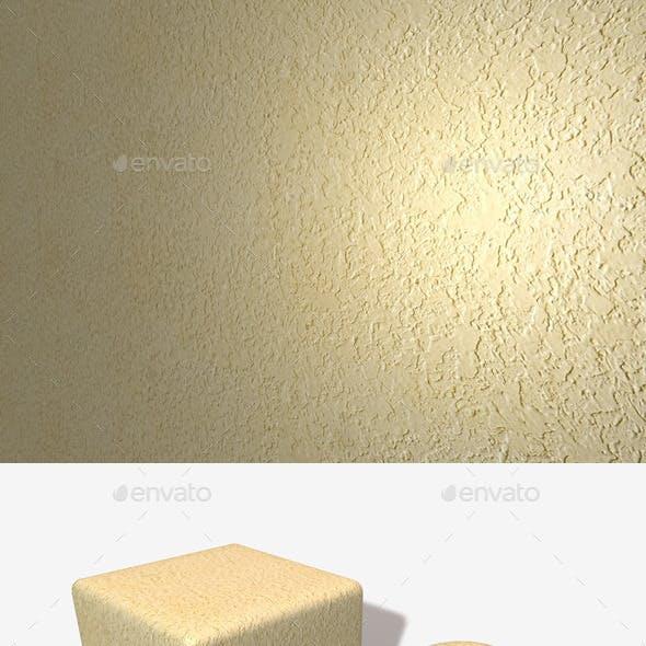 Textured Plaster Seamless Texture