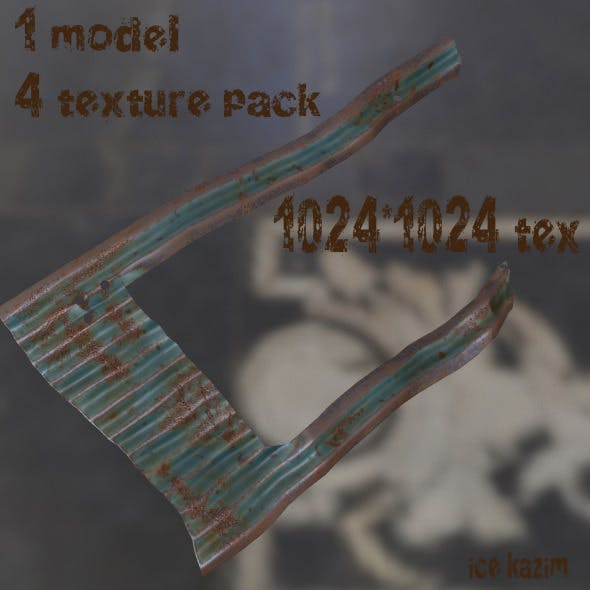 Roof_4