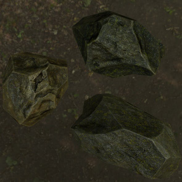 Rock_Set_1