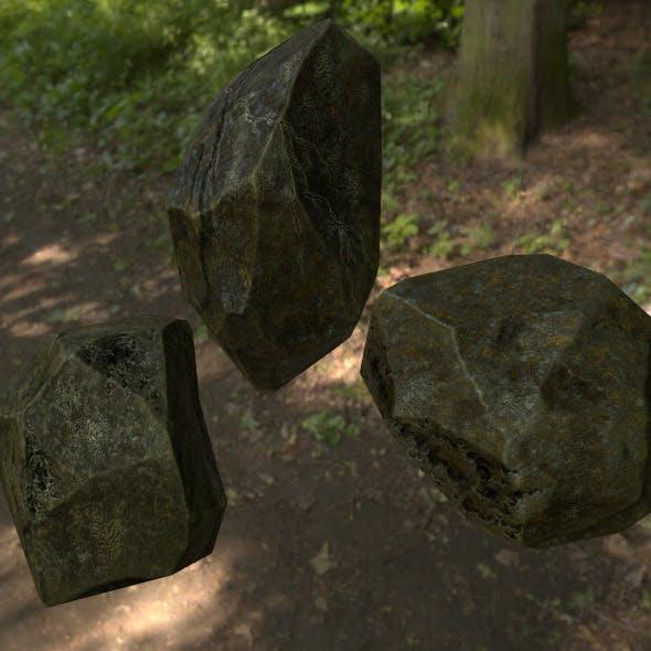 Rock_Set_3