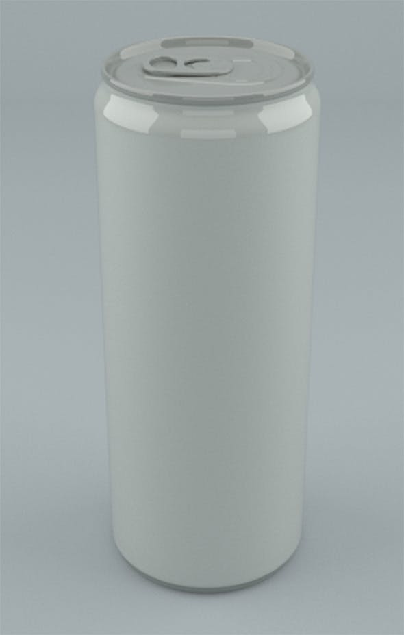 Drink energy - 3DOcean Item for Sale