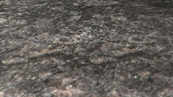 Rock - Generic (DIFF, DISP + NORM) - 3DOcean Item for Sale