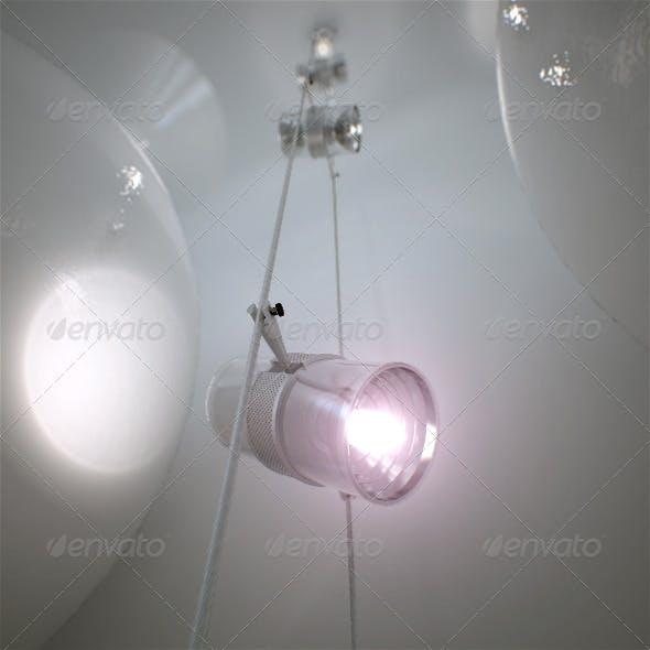 Mizar Kable 12 Light - 3DOcean Item for Sale