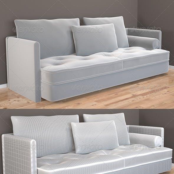 Nomade 3 seat sofa by Ligne Roset, France