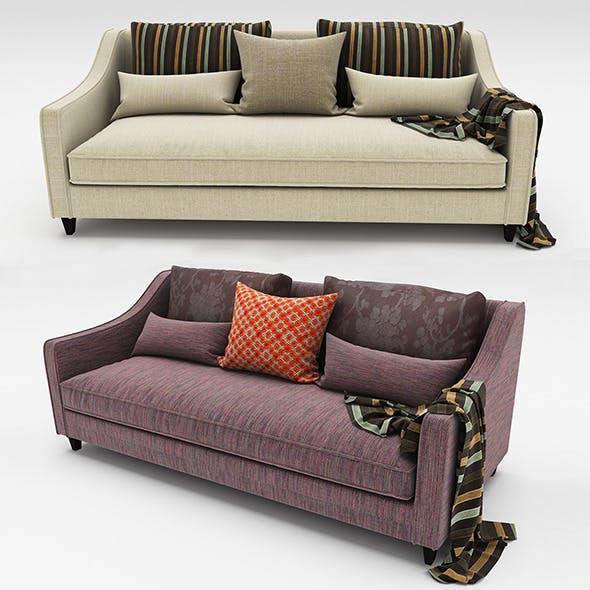 Sofa collection 12