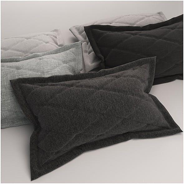 Pillows 39