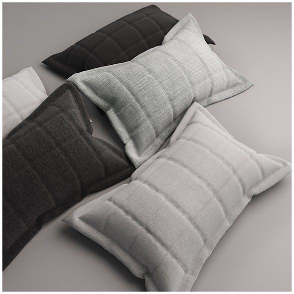 Pillow 40