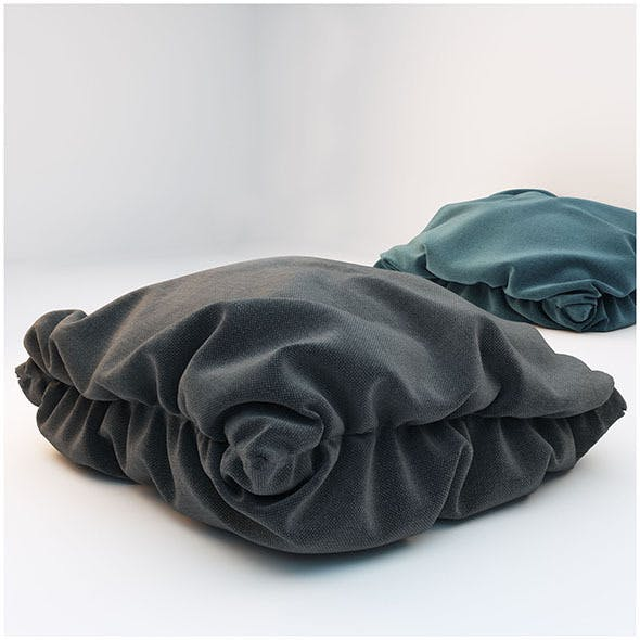 Pillows 42