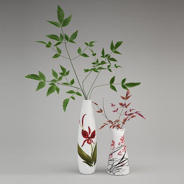 Ptelea flower