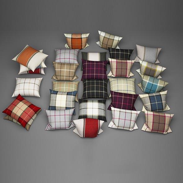 Pillows 23