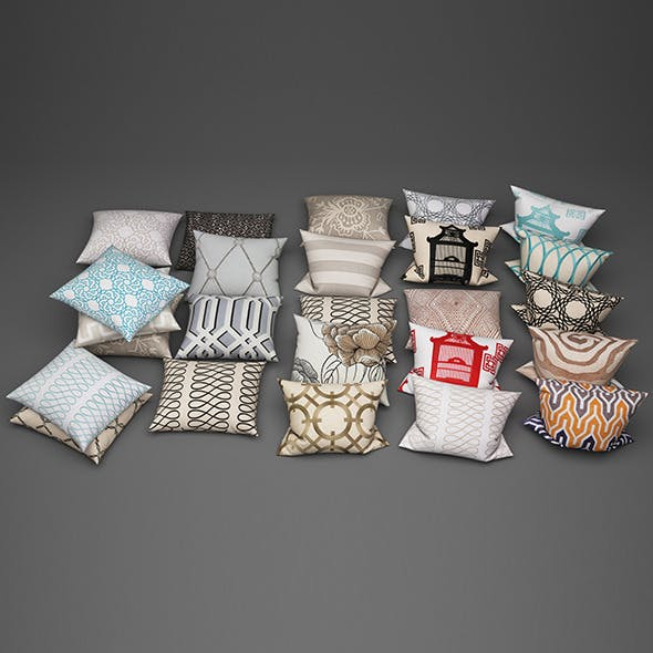 Pillows15