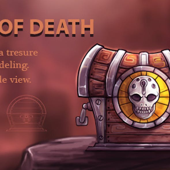 Chest of Death