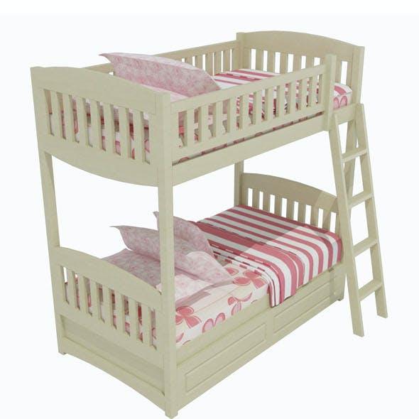 Child Bed_4