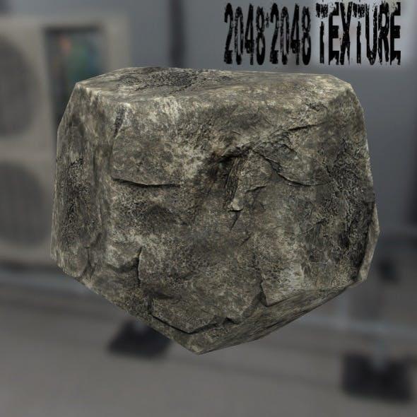 Rock_12