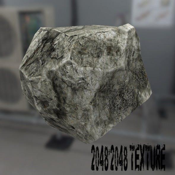 rock_13