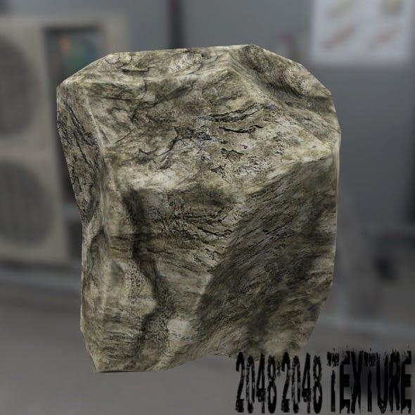 Rock_18