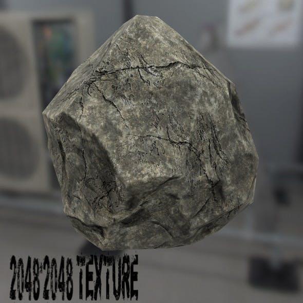 Rock_19
