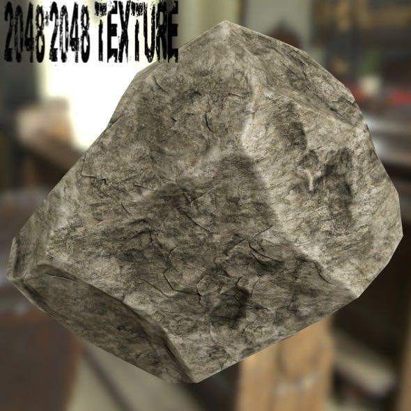 Rock_27