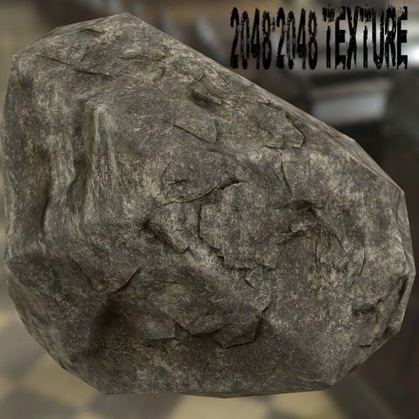 Rock_28