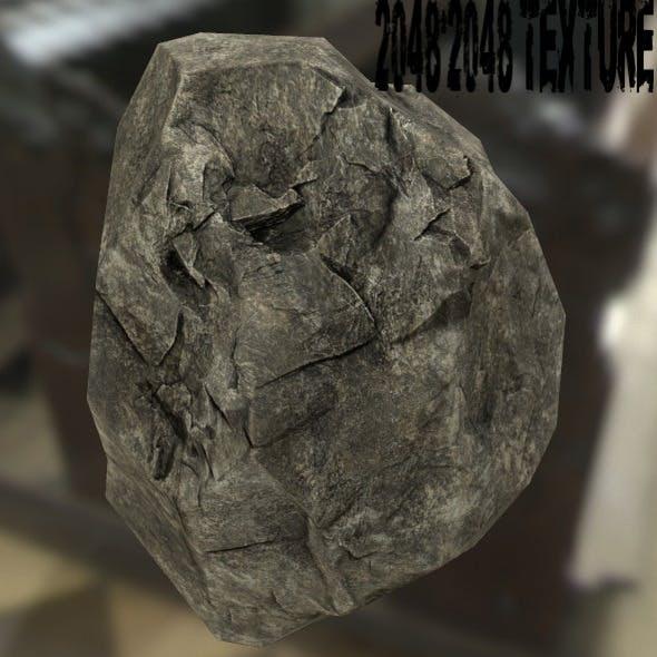 Rock_29