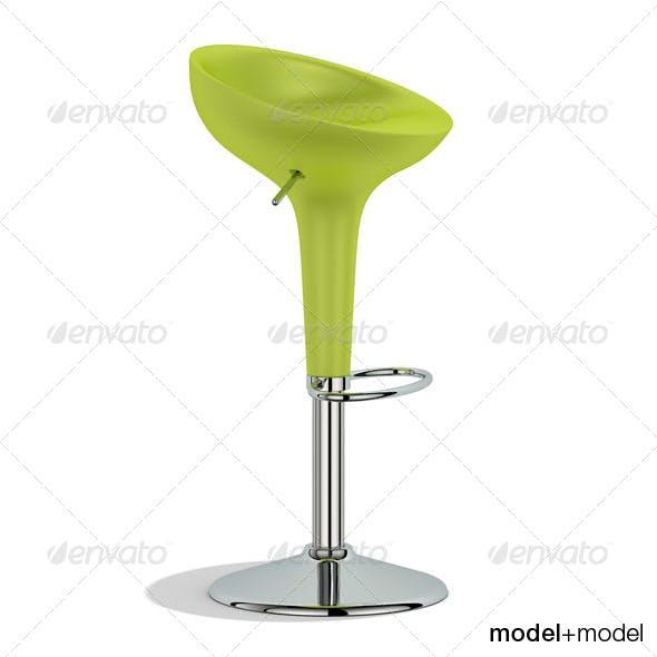 Magis Bombo stool