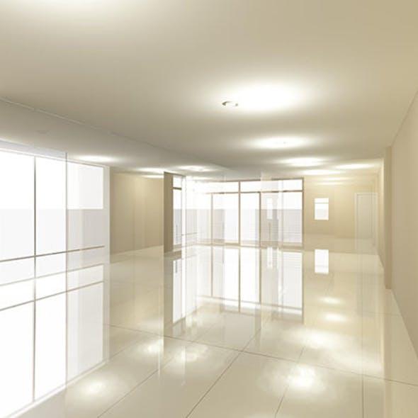 3d max Vray Render Setups lighting effect