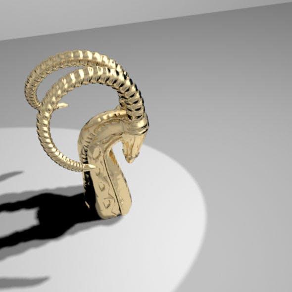 Brass Metal Material - 3DOcean Item for Sale