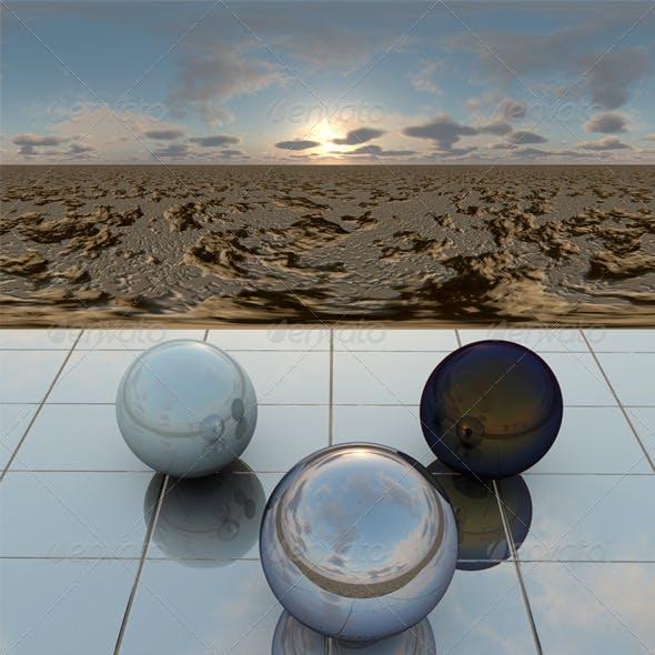 Desert3 - 3DOcean Item for Sale