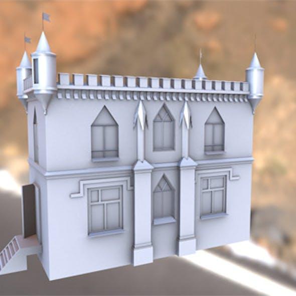 Gothic_building