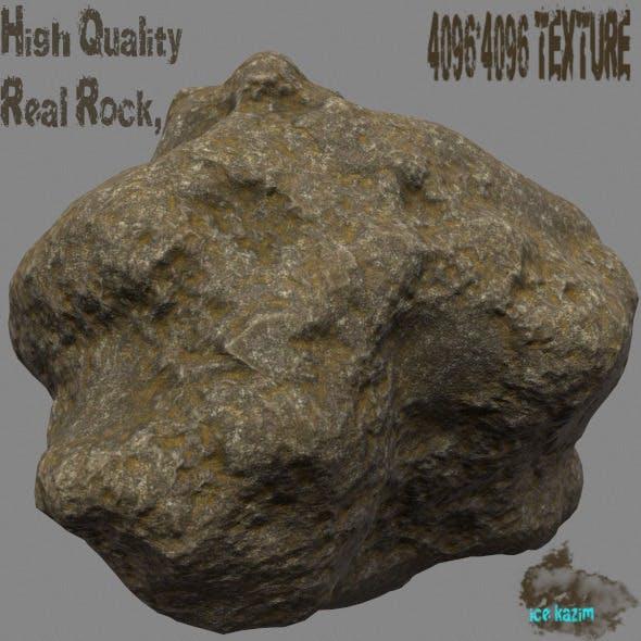 Rock_9