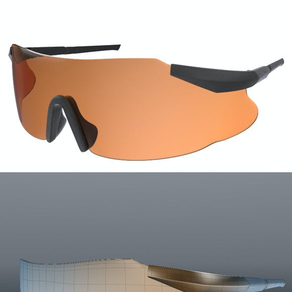 Ballistic_eyewear