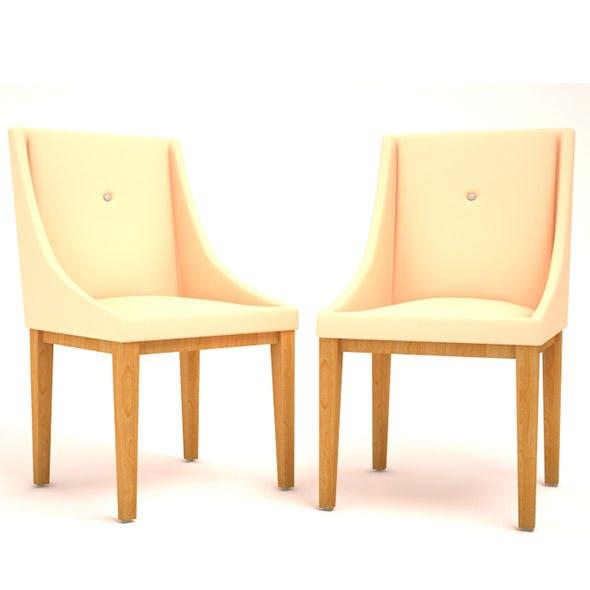 Chair pair