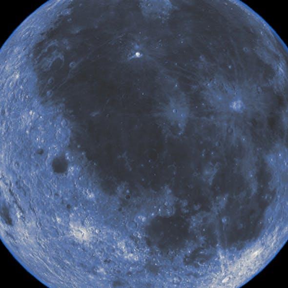 moon 11k