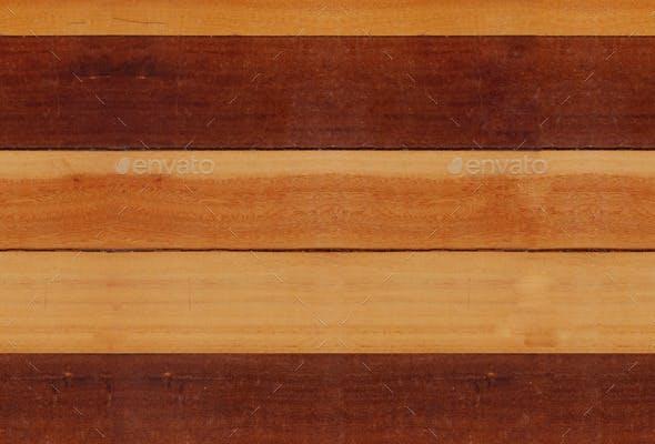 Floor Planks Hi-ResTileable - 3DOcean Item for Sale