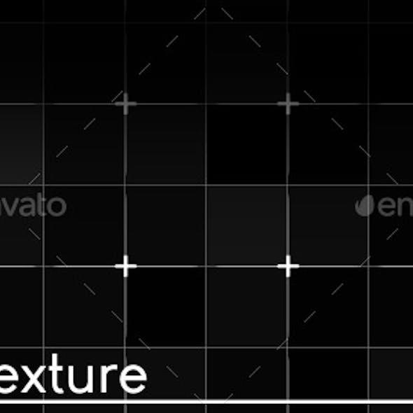 Grids Texture