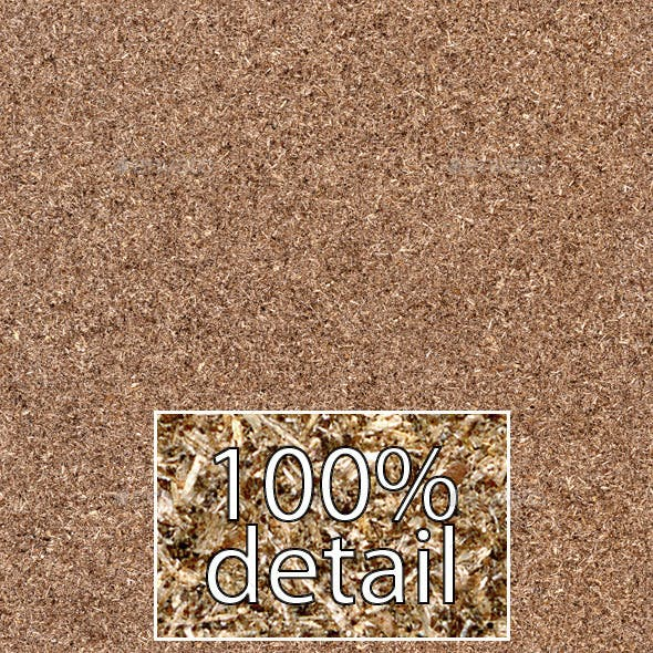 Chipboard Seamless Tilling Pattern - 3DOcean Item for Sale