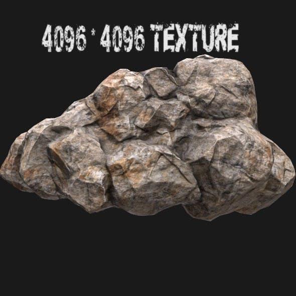 rock_3