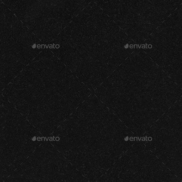 Granite Floor Texture_Nero Absolute - 3DOcean Item for Sale