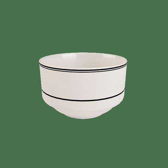 bowl  - 3DOcean Item for Sale
