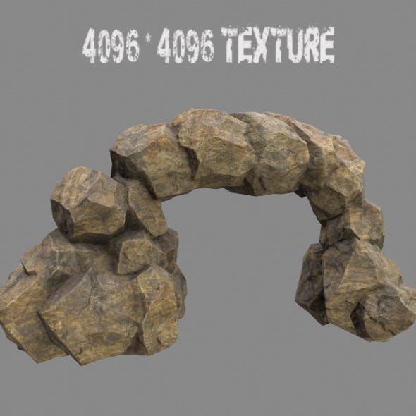 rock_4