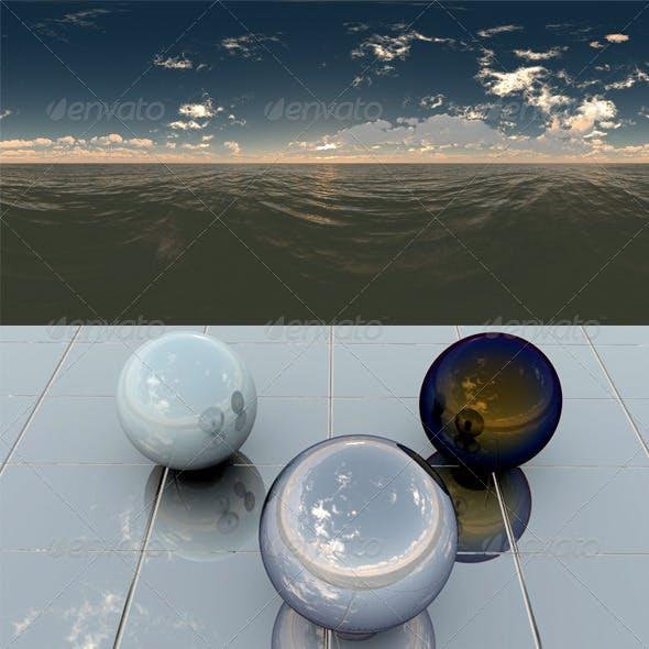 Sea 18 - 3DOcean Item for Sale