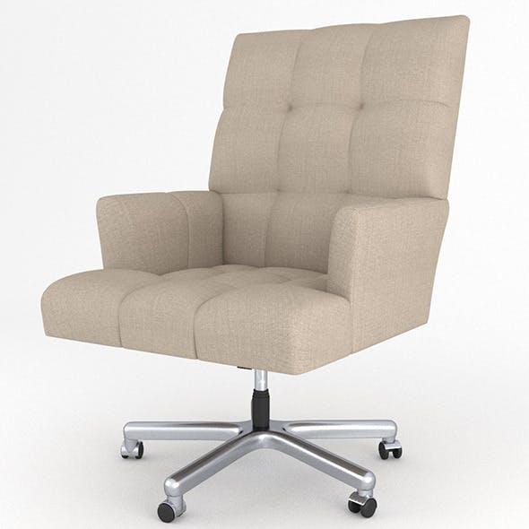 Eaton Swivel - 3DOcean Item for Sale