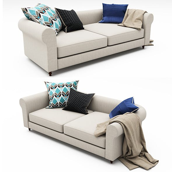 sofa collection 13