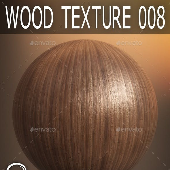 WOOD TEXTURES SET 008