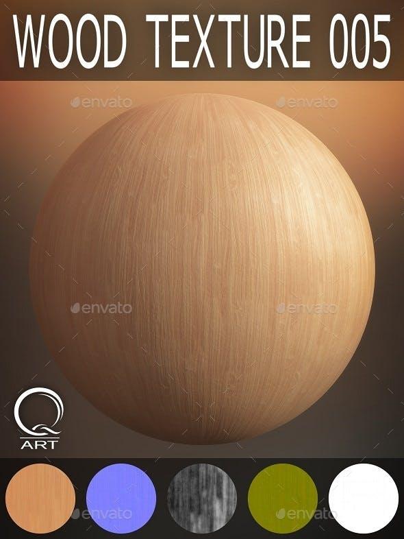 WOOD TEXTURES SET 005 - 3DOcean Item for Sale