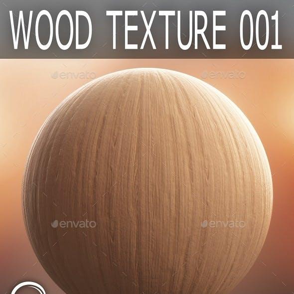WOOD TEXTURES SET 001